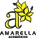 Amarella Acessórios